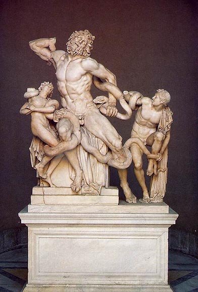 greek_laocoon1.jpg